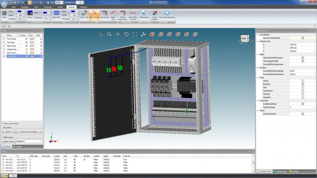 screenshot3dpanel
